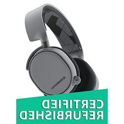SteelSeries 61437 Arctis 3 All-Platform Gaming Headset for P