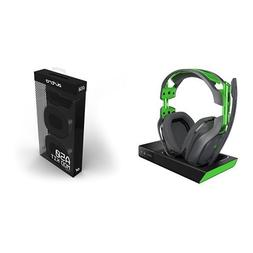 ASTRO Gaming - A50 Wireless Dolby Gaming