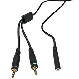 Astro Long  PC Splitter for A30 and A40 - Genuine Astro Gami