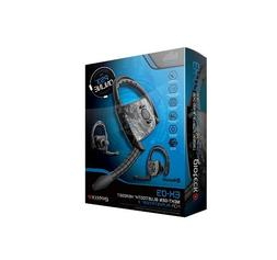 Gioteck EX03  Bluetooth Headset for PS3