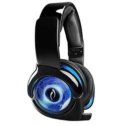 PDP Afterglow Karga Xbox One Headset - Blue