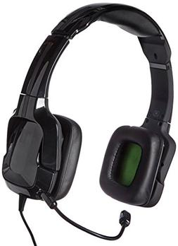 TRITTON Kunai 3.5 Stereo Headset for Xbox One and Mobile Dev