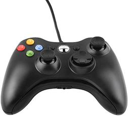 Xbox 360 Microsoft Authentic Wireless Pc Gaming Receiver for