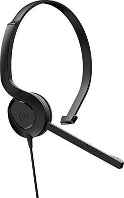 POWER A CHAT HEADSET for Xbox One