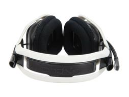 ASTRO Gaming A40 PC Barebone Headset Only, Missing Mic ,Spea