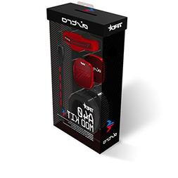 ASTRO Gaming A40 TR Mod Kit, Noise Cancelling Conversion Kit