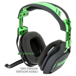 Astro A50 3 GEN WIRELESS DOLBY 7.1 GAMING HEADSET ONLY - GRE