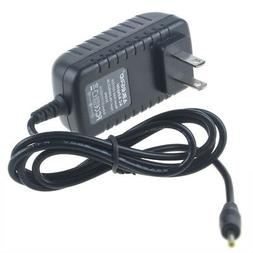 AC Adapter For SENNHEISER DW OfficeRunner Headset OR BS US O