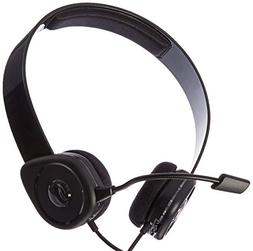 PDP Afterglow AGU.40 Universal Wired Headset - Blue - Xbox 3