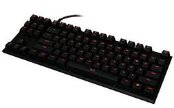 alloy fps tenkeyless mechanical gaming