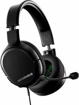 SteelSeries Arctis 1 Wired Gaming Headset for Xbox One #6142