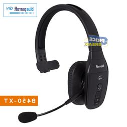 Long Range Bluetooth Headset Headsetguide