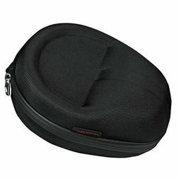 HYPERX CARRYING CASE FOR CLOUD ACC NEW