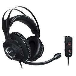 HyperX Cloud Revolver S Gaming Headset with Dolby 7.1 Surrou