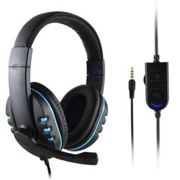 Creative Fashion Gaming <font><b>Headset</b></font> Stereo S