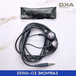 EO-IG955 Earphones 3.5mm In-ear with Wired Mic <font><b>Volu