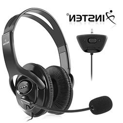 Everydaysource Compatible With Microsoft xBox 360 Headset w/