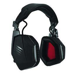 F.R.E.Q. 9 Wireless Surround Headset for PC, Mac, Android, i