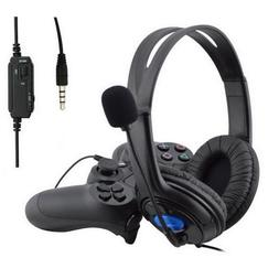 <font><b>Gaming</b></font> <font><b>Headset</b></font> For <
