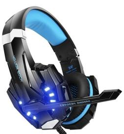 Fortnite Apex Legend Ps4 Accessories Game Xbox One Best Rate