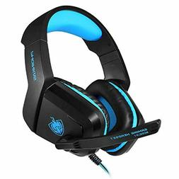 FORTNITE PS4 ACCESSORIES Game XBOX ONE Best Rated HEADPHONES