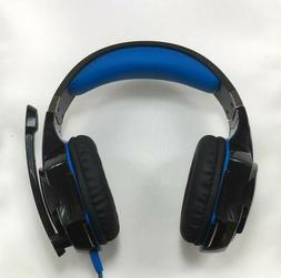 Bengoo G9000 Stereo Gaming Headset for PS4,PC, and Xbox One