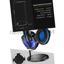 BENGOO Gaming Headset Headphone Stand for PC PS4 Xbox One He