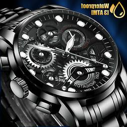 Gaming Headsets Stereo Headphones 3.5mm Wired Mic Noise Isol
