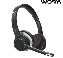 Mpow HC5 auriculares/headsets inalámbricos/wireless Bluetoo