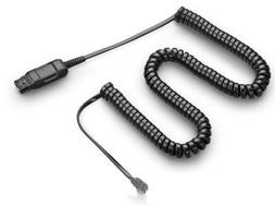 Plantronics HIC Adapter Cable for Avaya IP phones - headset