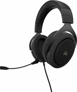 hs60 pro surround wired stereo gaming headset