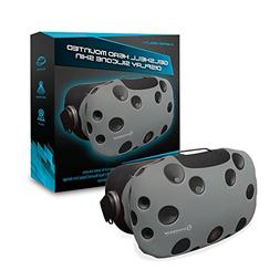 htc vive gelshell head mounted