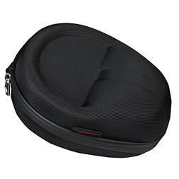 HyperX HXS-HSCC1 Official Cloud Carrying Case for Cloud Clou