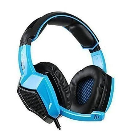 1 stereo gaming headset