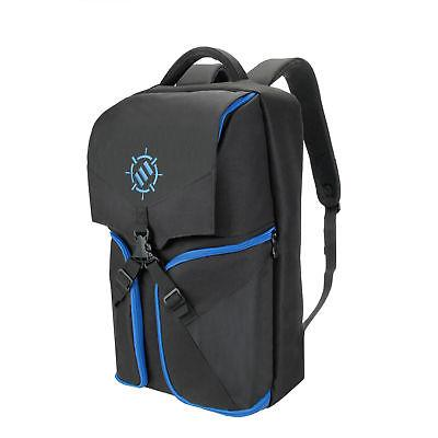 ENHANCE Gaming Backpack for PS4 Xbox