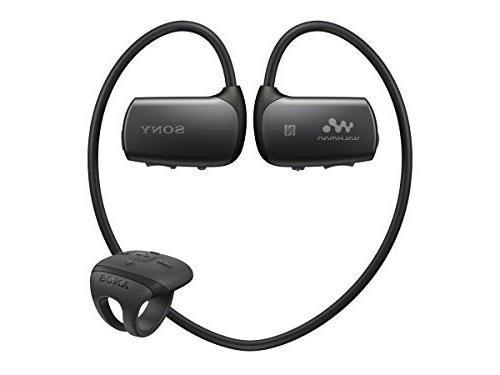 Sony 4 Bluetooth Sports Wearable MP3 Player