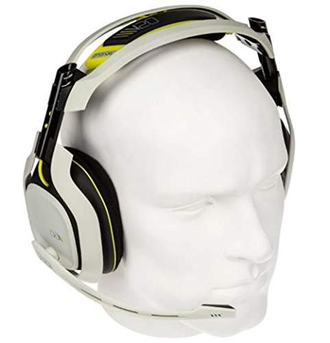 ASTRO Headset Xbox One PC / White- Replacement with Cables base