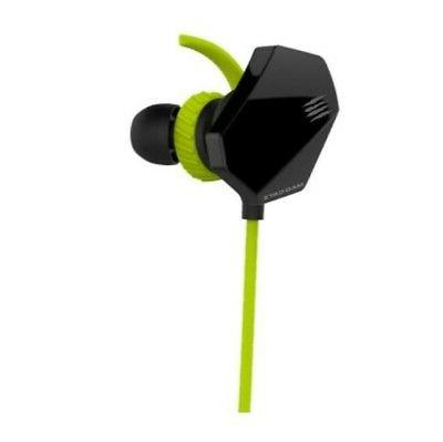 e s pro 1 gaming earbuds mcb434150006