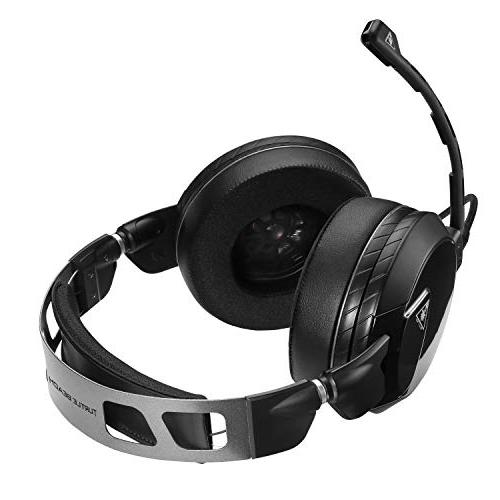 Turtle Elite Pro Performance Headset