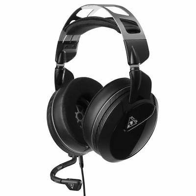 elite atlas gaming headset