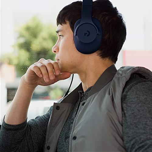 Logitech Wired Gaming with Headphone: X 7.1 Surround for PRO, Xbox One, Xbox One Nintendo – Black
