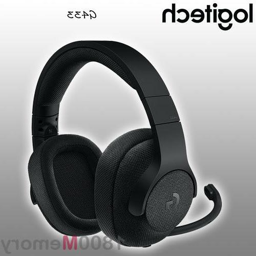 g433 7 1 wired gaming