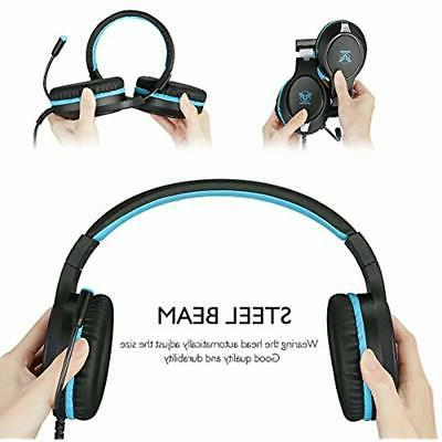 Gaming Accessories Headset, Sound Game One/S, PC,
