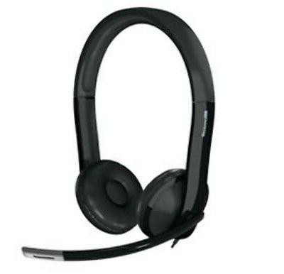 lifechat lx 6000 headset for business