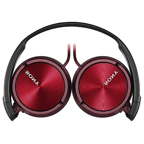 Sony Red