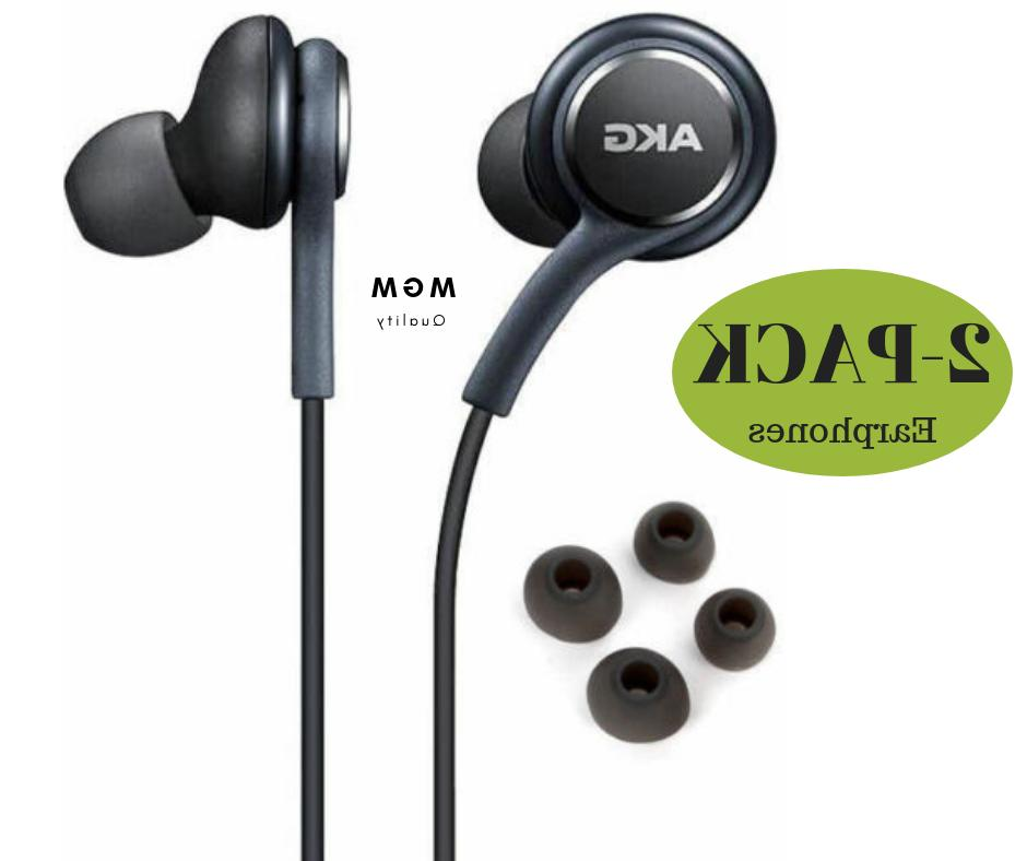 Original S7 8 Headphones Ear