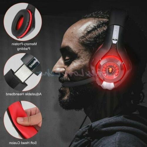 For One Gaming Gamers W/Mic