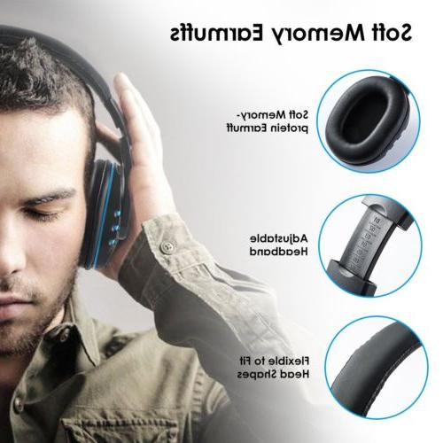 For PS4 Xbox Gaming Stereo Surround Headphone