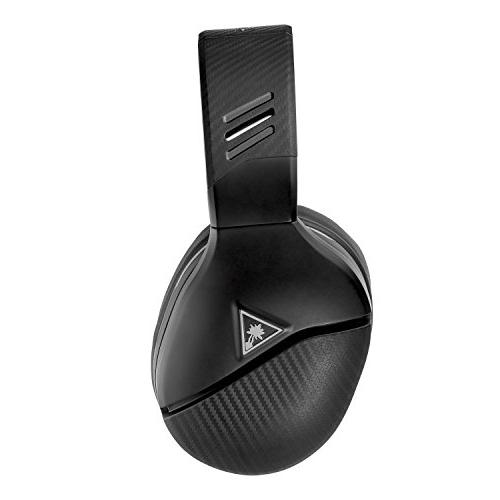 Turtle Beach Amplified Xbox One, PS4 PS4