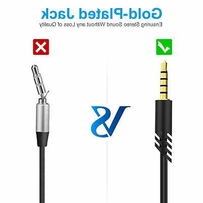 Replacement Cable Cord A10